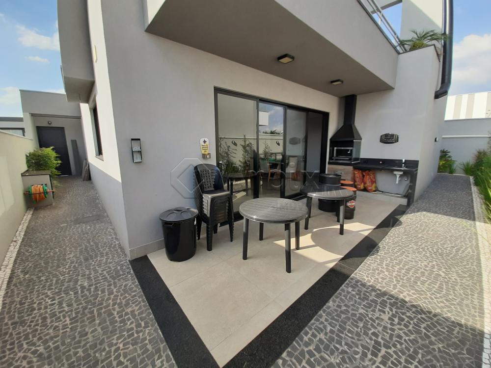 Comprar Casa / Condomínio em Americana apenas R$ 1.600.000,00 - Foto 33