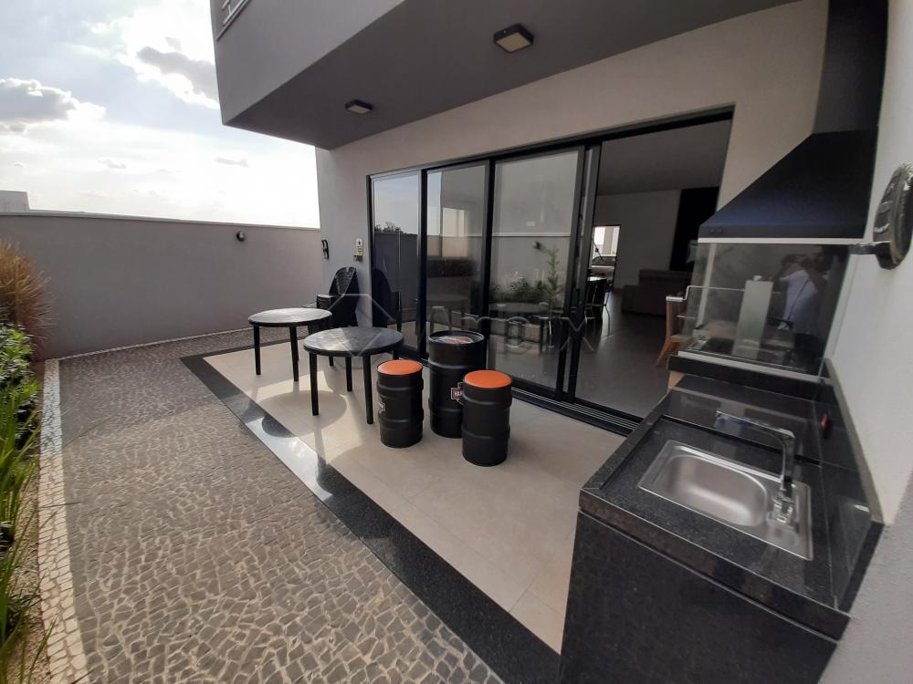 Comprar Casa / Condomínio em Americana apenas R$ 1.600.000,00 - Foto 35