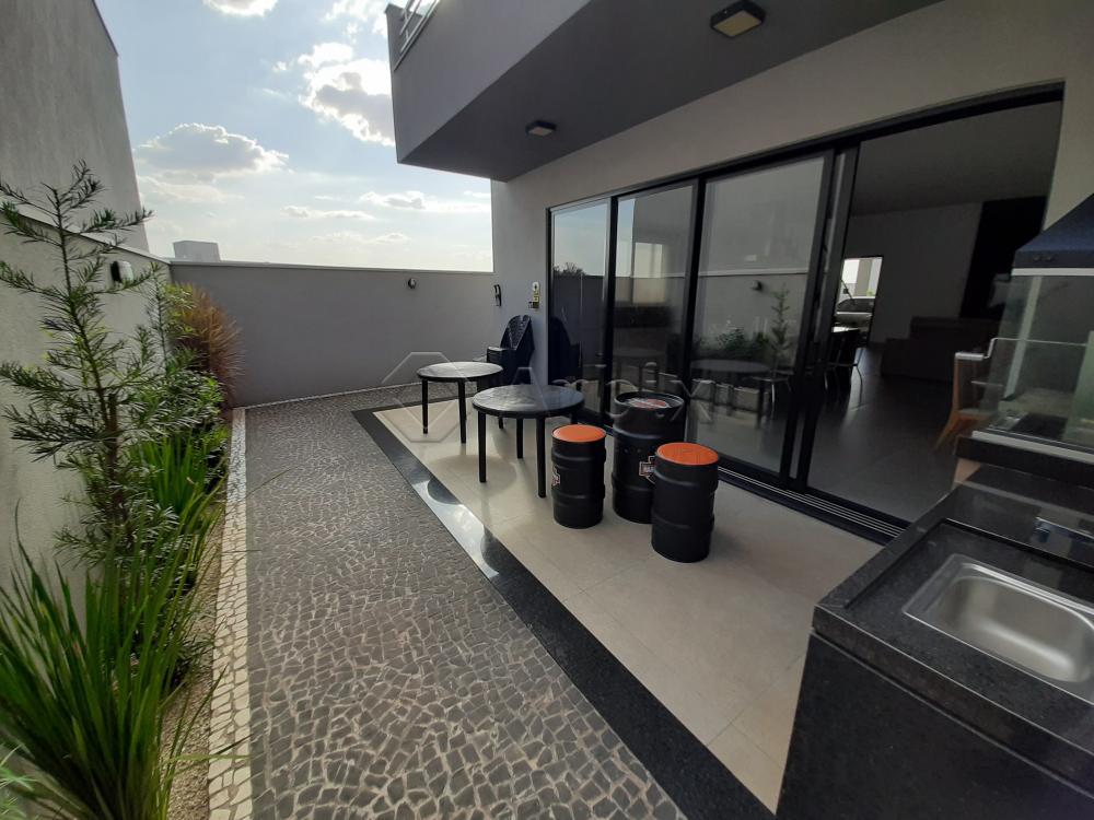 Comprar Casa / Condomínio em Americana apenas R$ 1.600.000,00 - Foto 36
