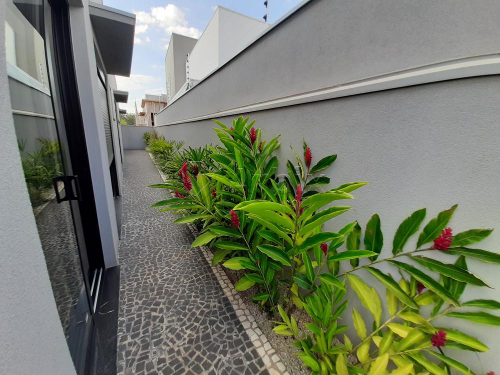 Comprar Casa / Condomínio em Americana apenas R$ 1.600.000,00 - Foto 38
