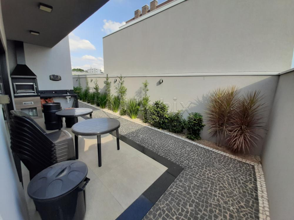 Comprar Casa / Condomínio em Americana apenas R$ 1.600.000,00 - Foto 40