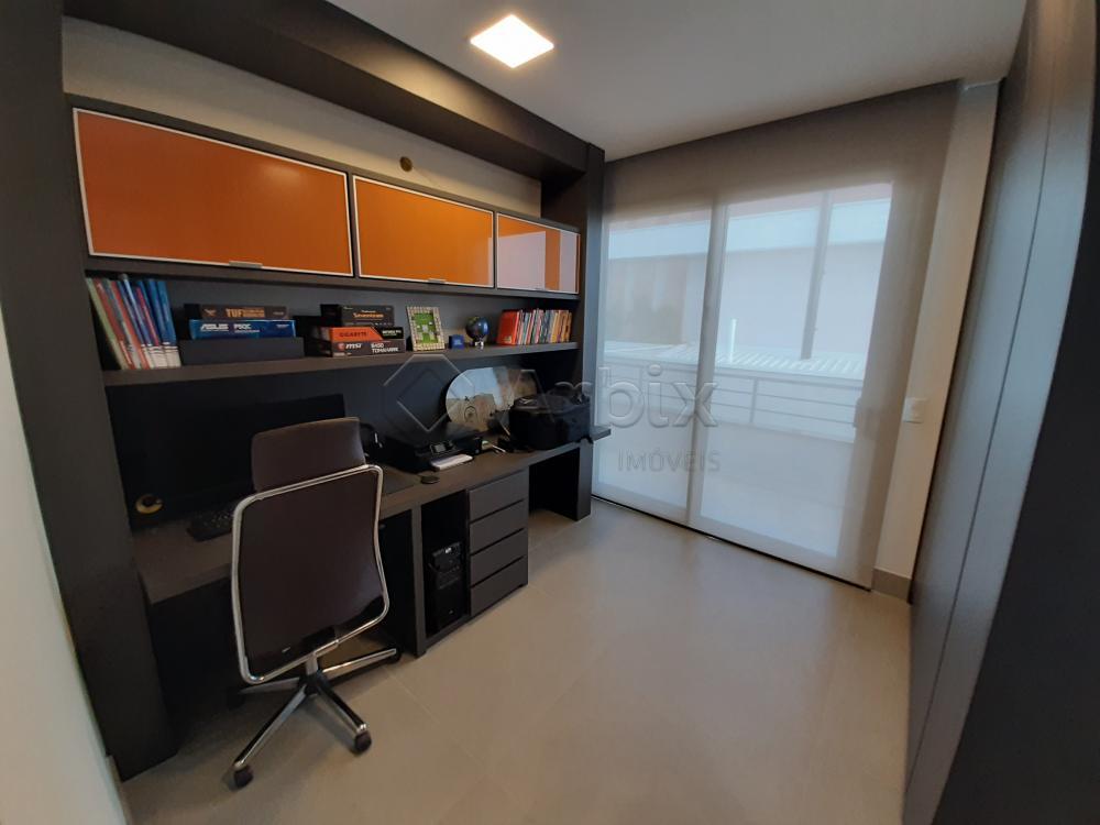 Comprar Casa / Condomínio em Americana apenas R$ 1.600.000,00 - Foto 42