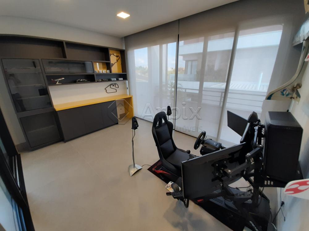Comprar Casa / Condomínio em Americana apenas R$ 1.600.000,00 - Foto 44