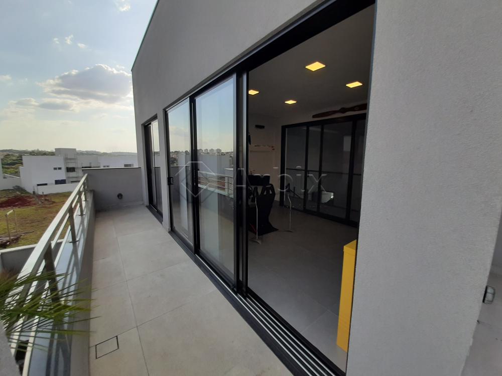 Comprar Casa / Condomínio em Americana apenas R$ 1.600.000,00 - Foto 48