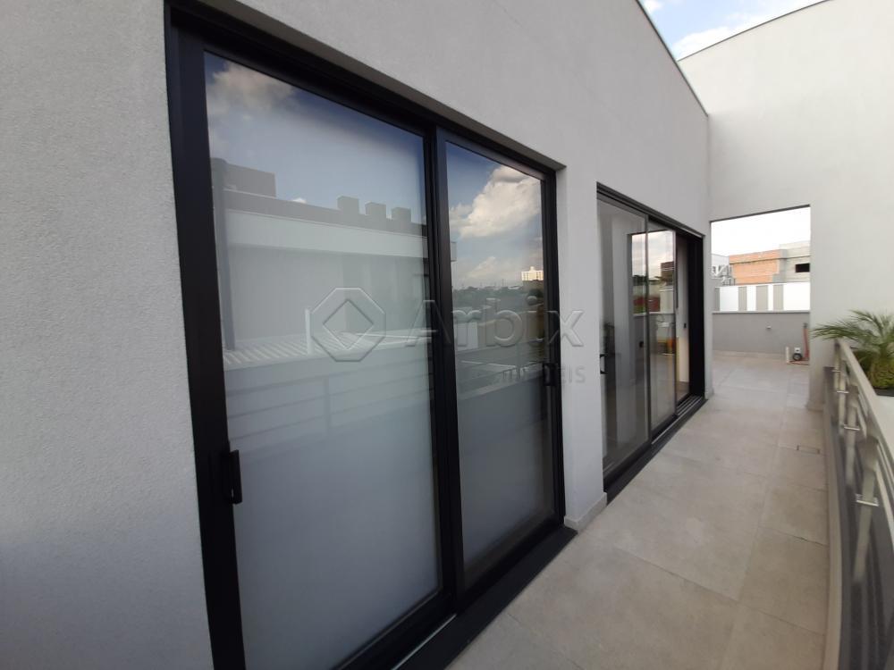Comprar Casa / Condomínio em Americana apenas R$ 1.600.000,00 - Foto 49
