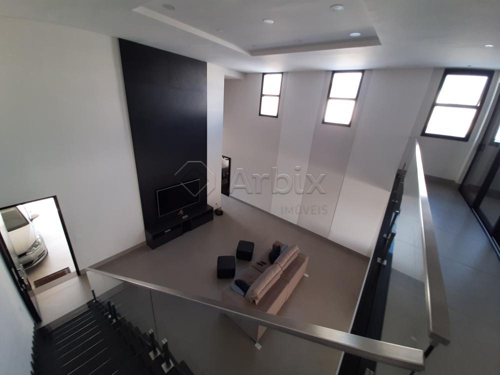 Comprar Casa / Condomínio em Americana apenas R$ 1.600.000,00 - Foto 51