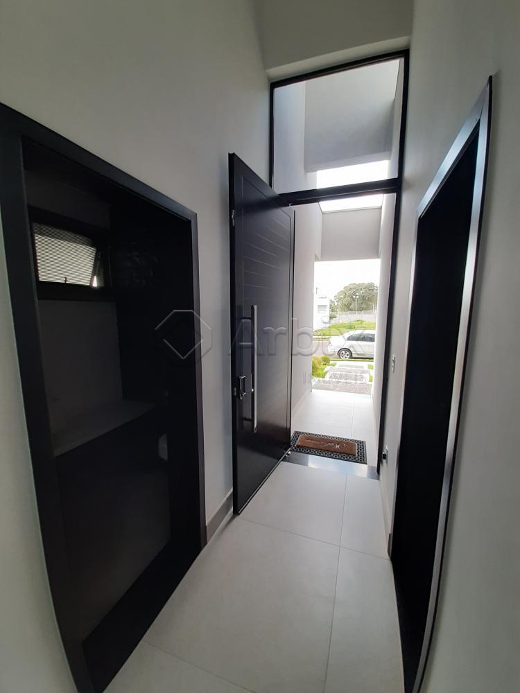 Comprar Casa / Condomínio em Americana apenas R$ 1.600.000,00 - Foto 52