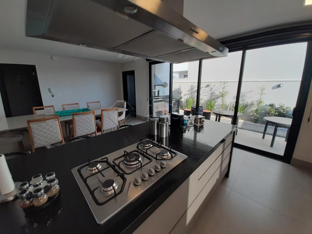 Comprar Casa / Condomínio em Americana apenas R$ 1.600.000,00 - Foto 55