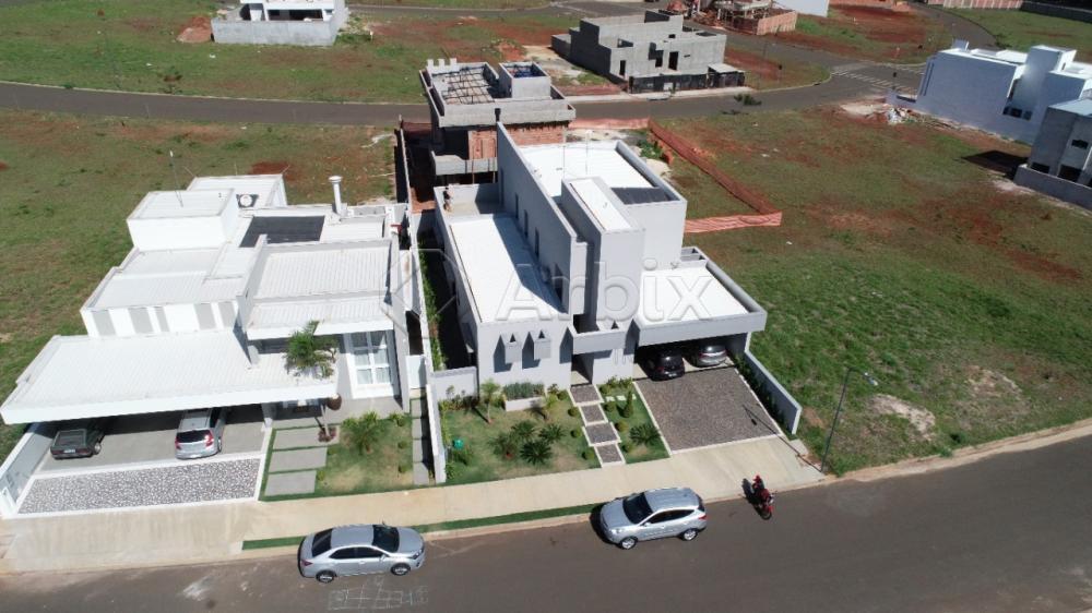Comprar Casa / Condomínio em Americana apenas R$ 1.600.000,00 - Foto 57