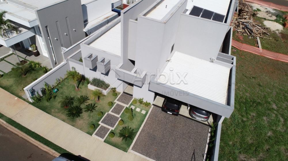 Comprar Casa / Condomínio em Americana apenas R$ 1.600.000,00 - Foto 58