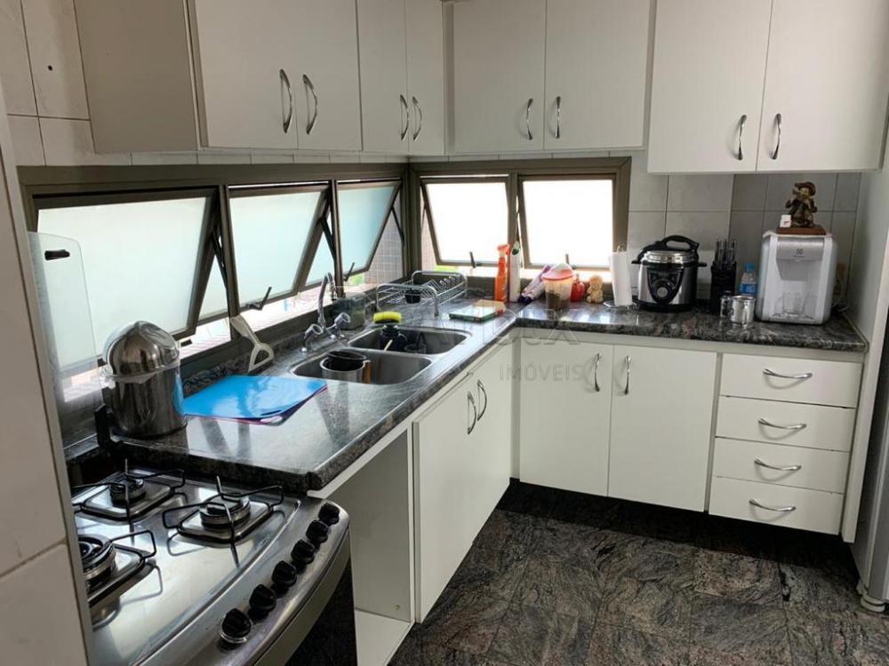 Americana Apartamento Locacao R$ 4.200,00 Condominio R$1.784,59 5 Dormitorios 2 Suites Area construida 305.00m2