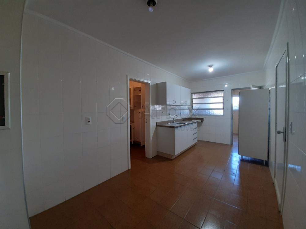 Americana Apartamento Locacao R$ 1.000,00 Condominio R$878,76 3 Dormitorios 1 Suite Area construida 140.00m2