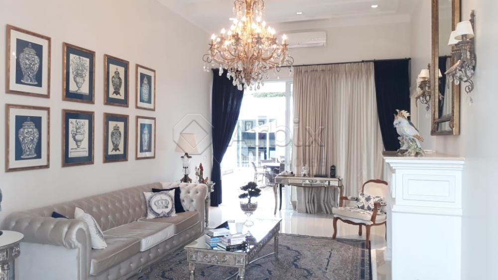 Comprar Casa / Condomínio em Americana apenas R$ 4.200.000,00 - Foto 2