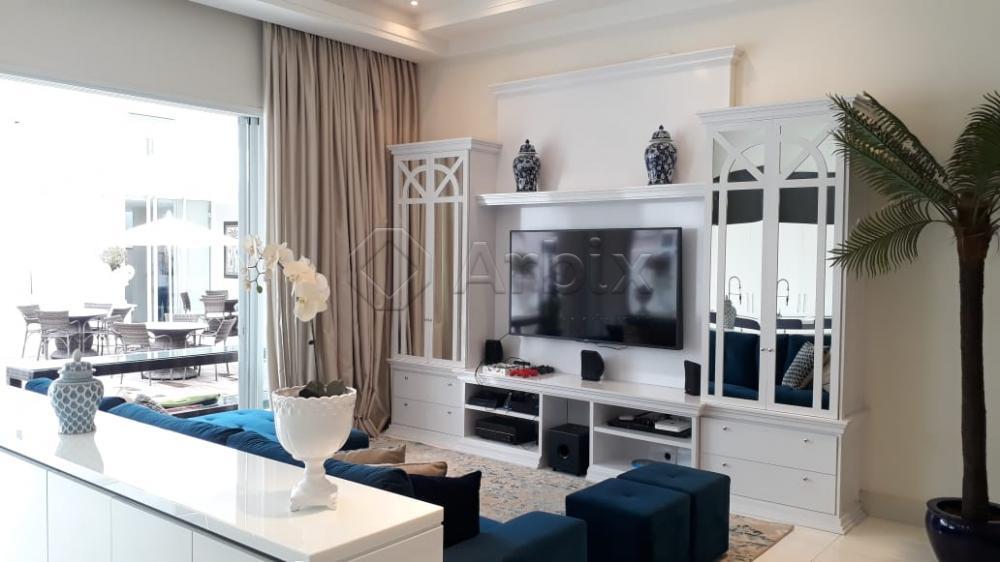 Comprar Casa / Condomínio em Americana apenas R$ 4.200.000,00 - Foto 9