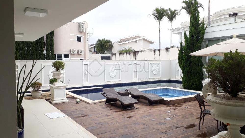 Comprar Casa / Condomínio em Americana apenas R$ 4.200.000,00 - Foto 14