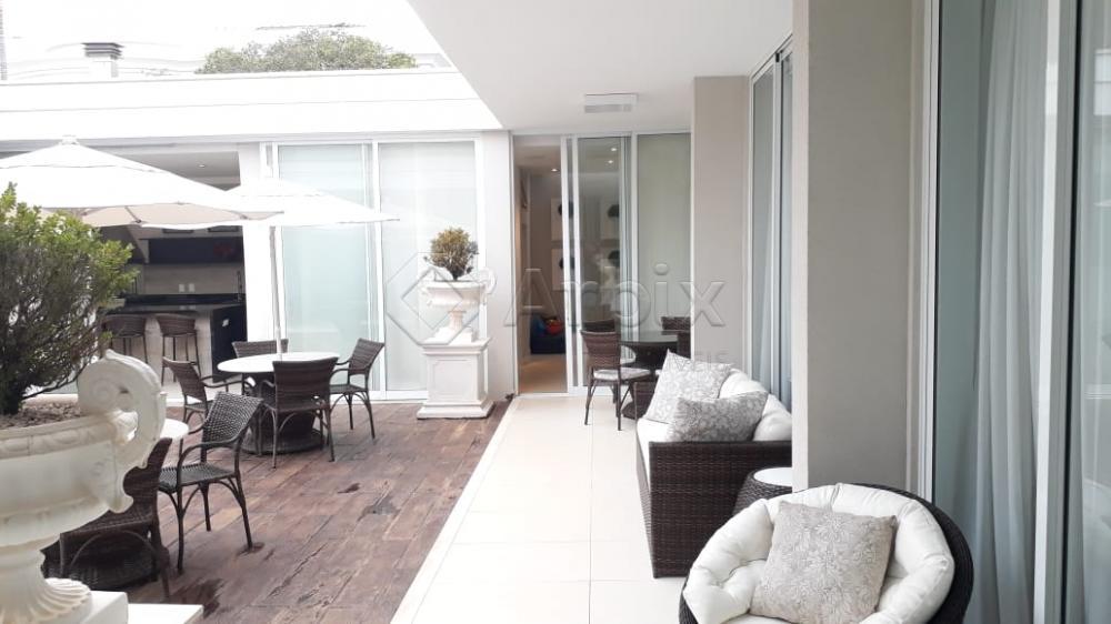 Comprar Casa / Condomínio em Americana apenas R$ 4.200.000,00 - Foto 15