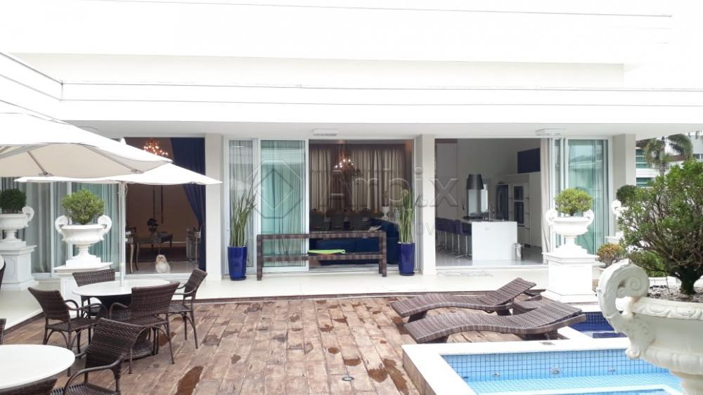Comprar Casa / Condomínio em Americana apenas R$ 4.200.000,00 - Foto 21