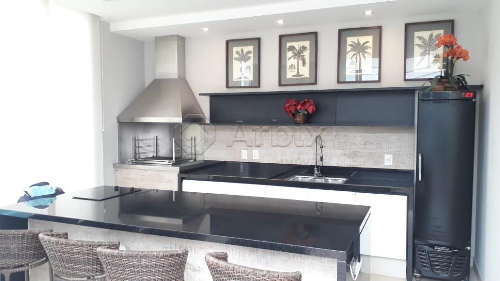 Comprar Casa / Condomínio em Americana apenas R$ 4.200.000,00 - Foto 22