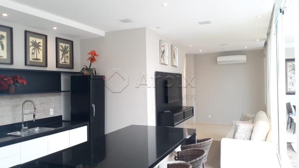 Comprar Casa / Condomínio em Americana apenas R$ 4.200.000,00 - Foto 23