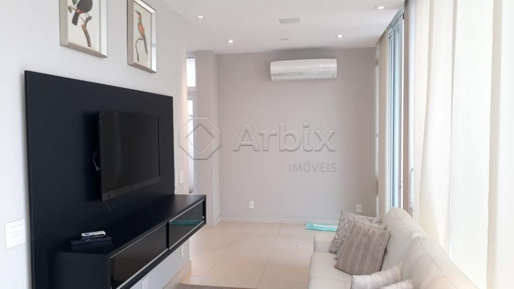 Comprar Casa / Condomínio em Americana apenas R$ 4.200.000,00 - Foto 24