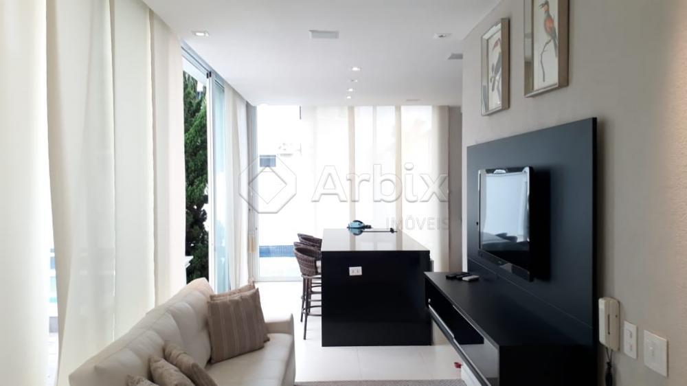 Comprar Casa / Condomínio em Americana apenas R$ 4.200.000,00 - Foto 25