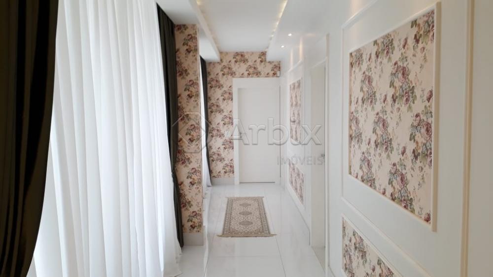 Comprar Casa / Condomínio em Americana apenas R$ 4.200.000,00 - Foto 26