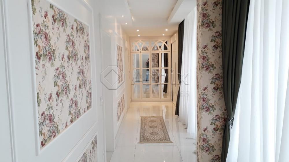 Comprar Casa / Condomínio em Americana apenas R$ 4.200.000,00 - Foto 27
