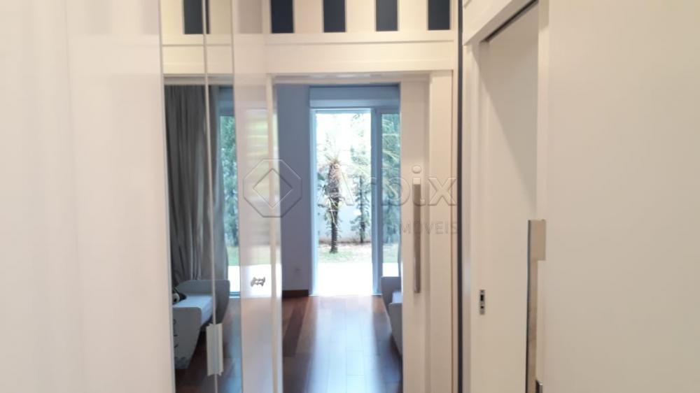 Comprar Casa / Condomínio em Americana apenas R$ 4.200.000,00 - Foto 33