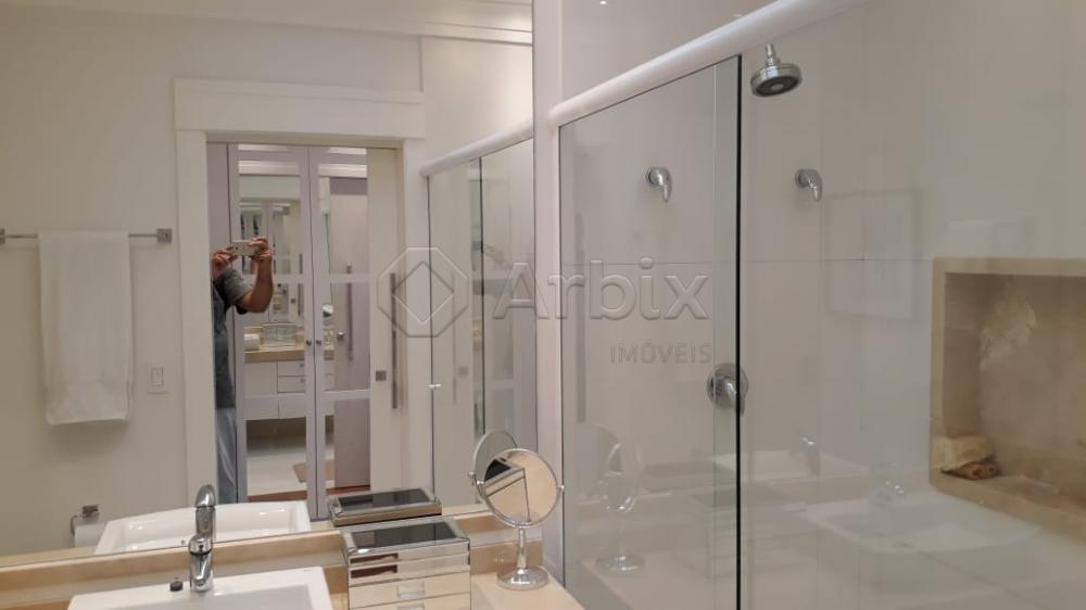Comprar Casa / Condomínio em Americana apenas R$ 4.200.000,00 - Foto 34