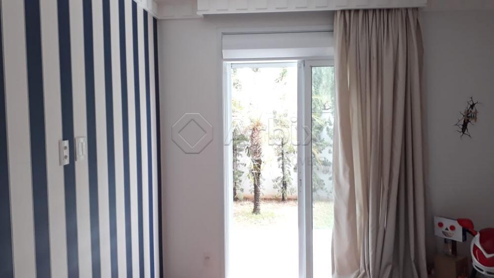 Comprar Casa / Condomínio em Americana apenas R$ 4.200.000,00 - Foto 35