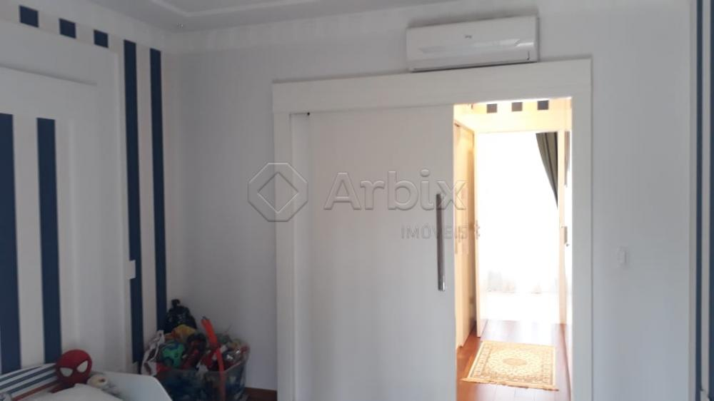 Comprar Casa / Condomínio em Americana apenas R$ 4.200.000,00 - Foto 37
