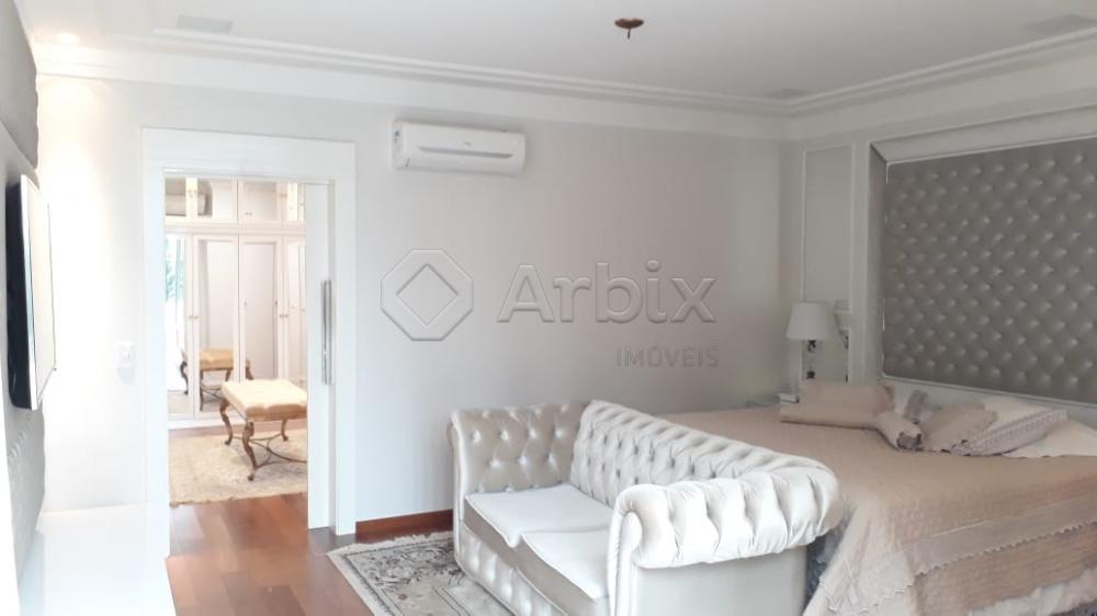 Comprar Casa / Condomínio em Americana apenas R$ 4.200.000,00 - Foto 40