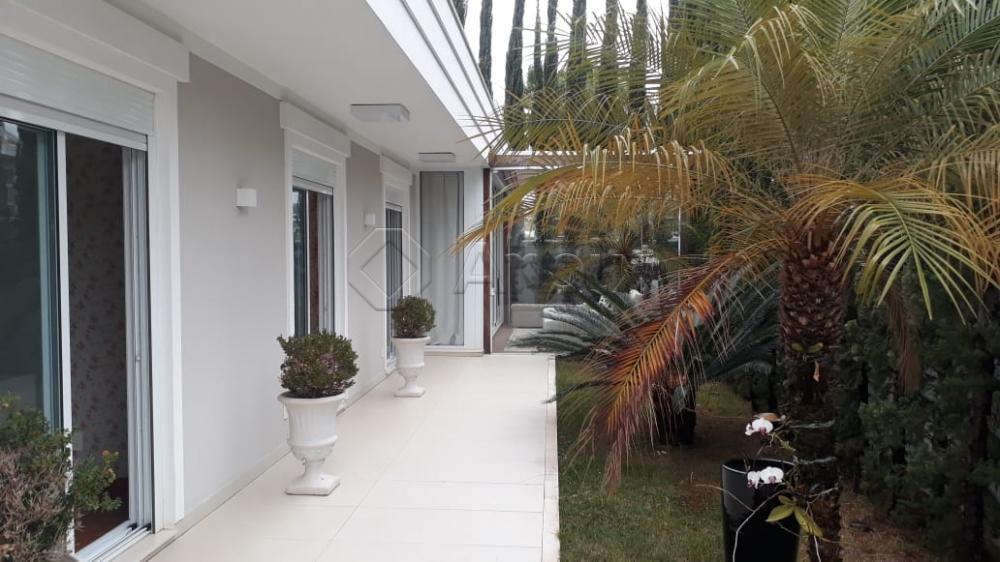 Comprar Casa / Condomínio em Americana apenas R$ 4.200.000,00 - Foto 47
