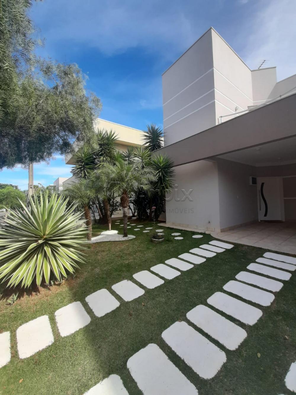 Americana Casa Venda R$1.350.000,00 Condominio R$511,00 3 Dormitorios 3 Suites Area do terreno 360.00m2 Area construida 205.00m2