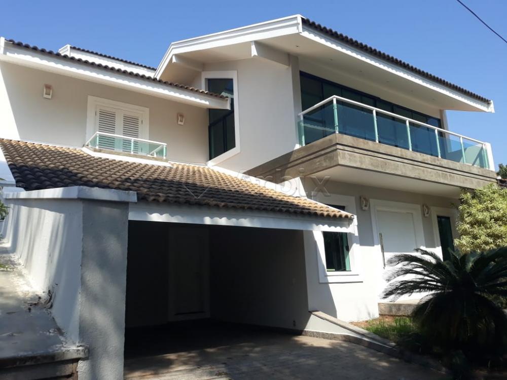 Americana Casa Venda R$1.200.000,00 Condominio R$608,00 3 Dormitorios 3 Suites Area do terreno 288.00m2 Area construida 390.00m2