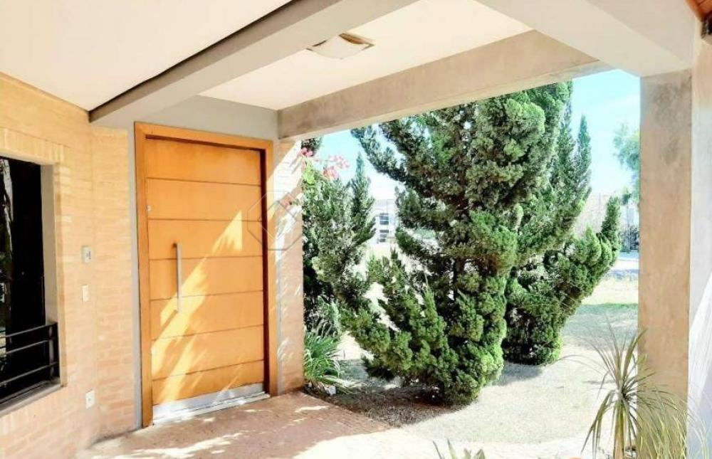 Americana Casa Locacao R$ 5.000,00 Condominio R$511,20 4 Dormitorios 2 Suites Area do terreno 360.00m2 Area construida 315.00m2