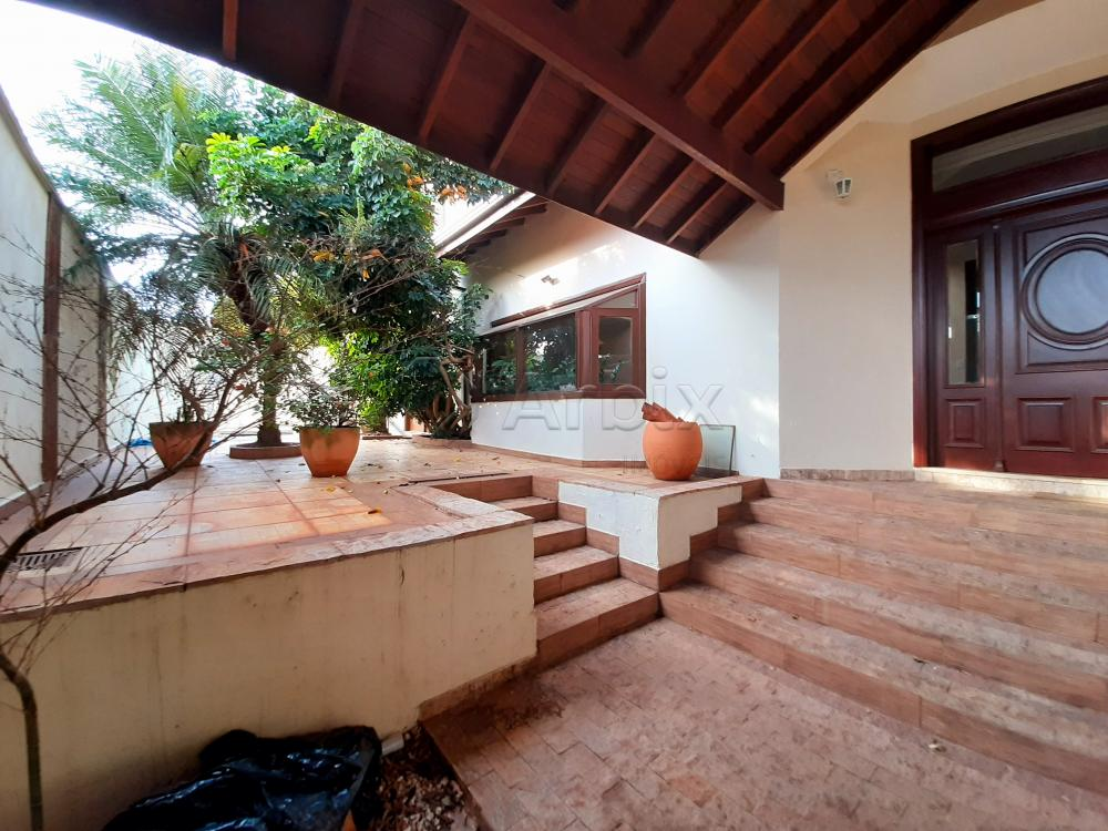 Americana Casa Locacao R$ 4.300,00 4 Dormitorios 4 Suites Area do terreno 435.00m2 Area construida 344.00m2