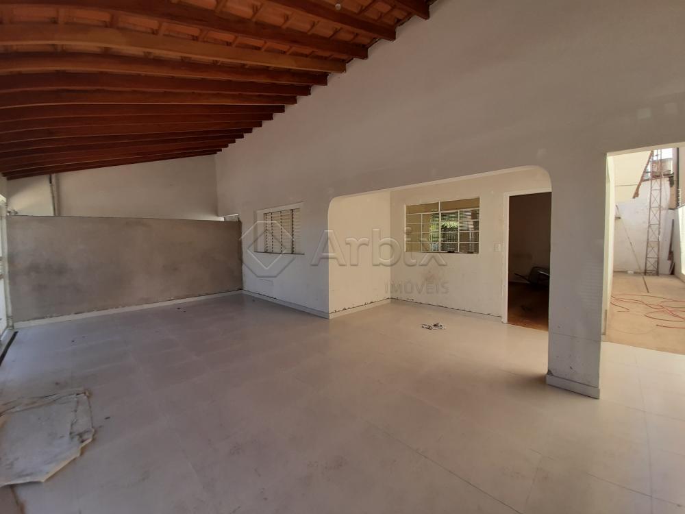 Americana casa Locacao R$ 1.300,00 3 Dormitorios 2 Vagas Area do terreno 180.00m2 Area construida 110.00m2