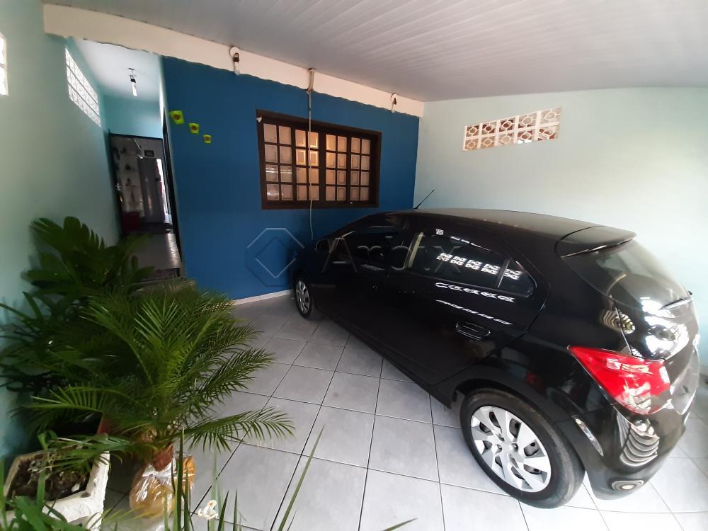 Comprar Casa / Residencial em Santa Bárbara D`Oeste apenas R$ 380.000,00 - Foto 4