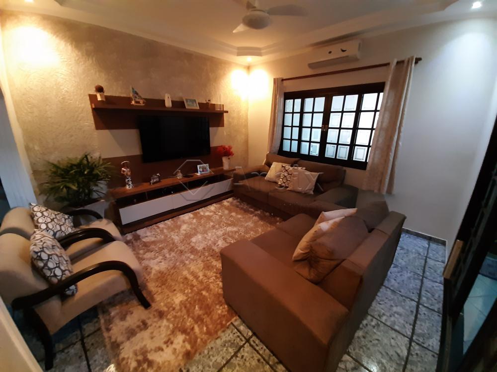 Comprar Casa / Residencial em Santa Bárbara D`Oeste apenas R$ 380.000,00 - Foto 6