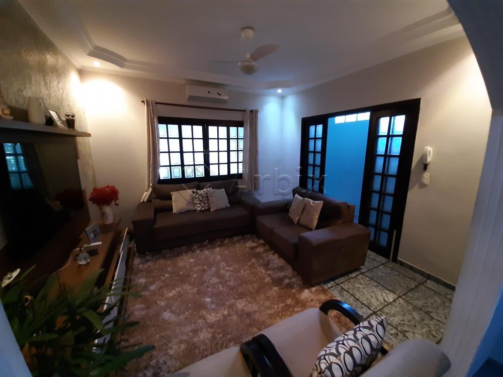 Comprar Casa / Residencial em Santa Bárbara D`Oeste apenas R$ 380.000,00 - Foto 7