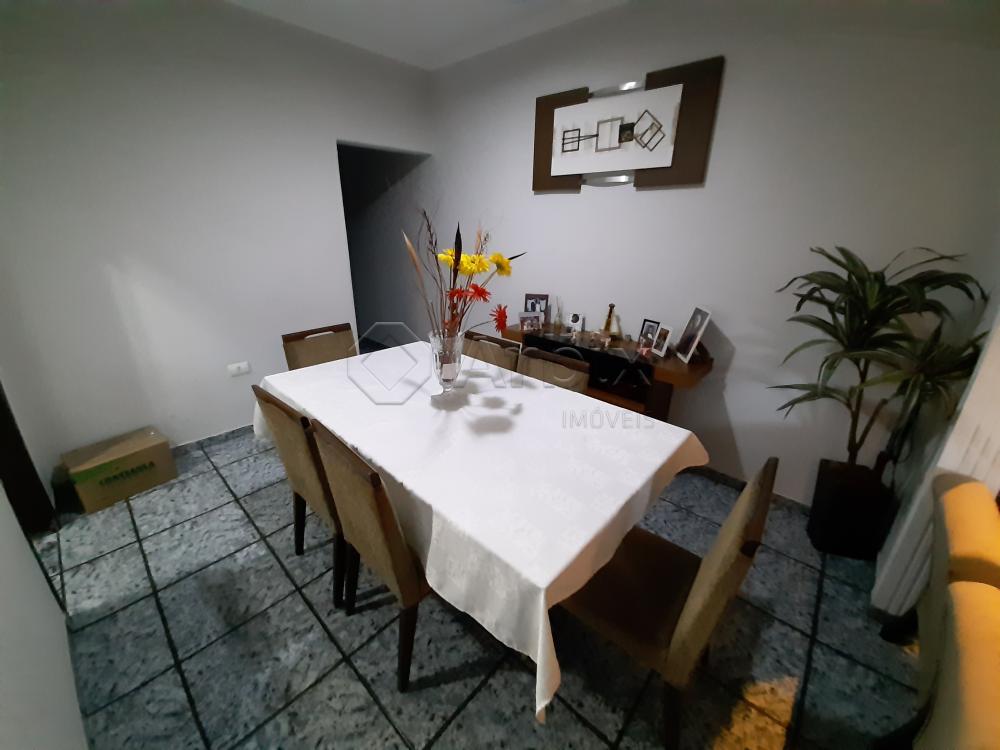 Comprar Casa / Residencial em Santa Bárbara D`Oeste apenas R$ 380.000,00 - Foto 9