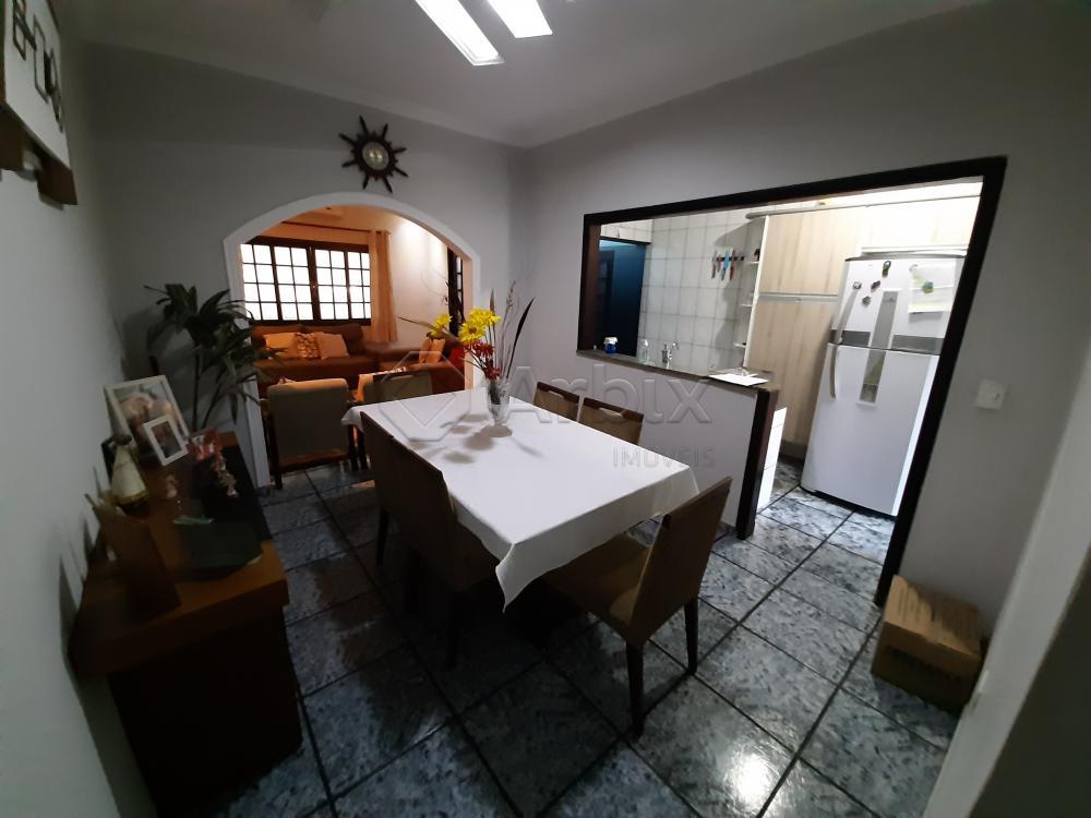Comprar Casa / Residencial em Santa Bárbara D`Oeste apenas R$ 380.000,00 - Foto 10