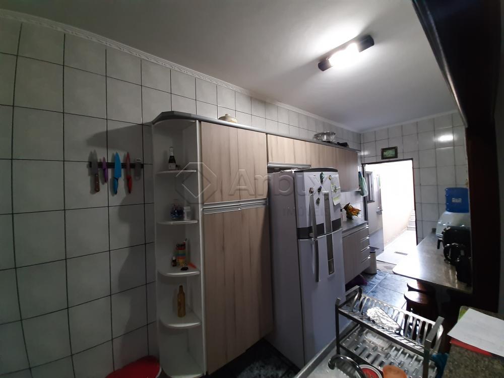 Comprar Casa / Residencial em Santa Bárbara D`Oeste apenas R$ 380.000,00 - Foto 11