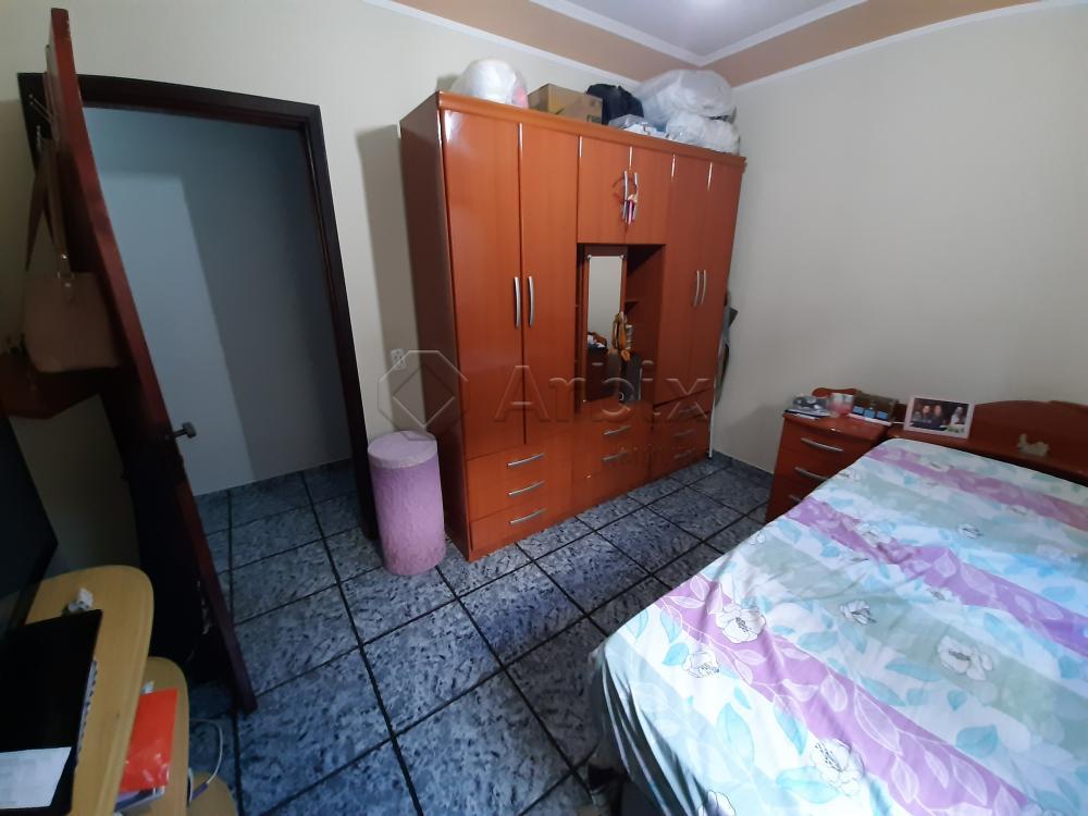 Comprar Casa / Residencial em Santa Bárbara D`Oeste apenas R$ 380.000,00 - Foto 15