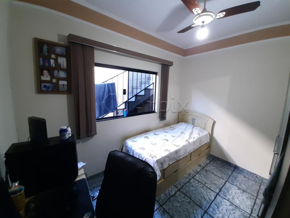 Comprar Casa / Residencial em Santa Bárbara D`Oeste apenas R$ 380.000,00 - Foto 16