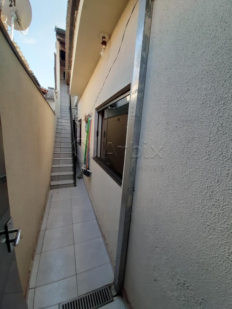 Comprar Casa / Residencial em Santa Bárbara D`Oeste apenas R$ 380.000,00 - Foto 21