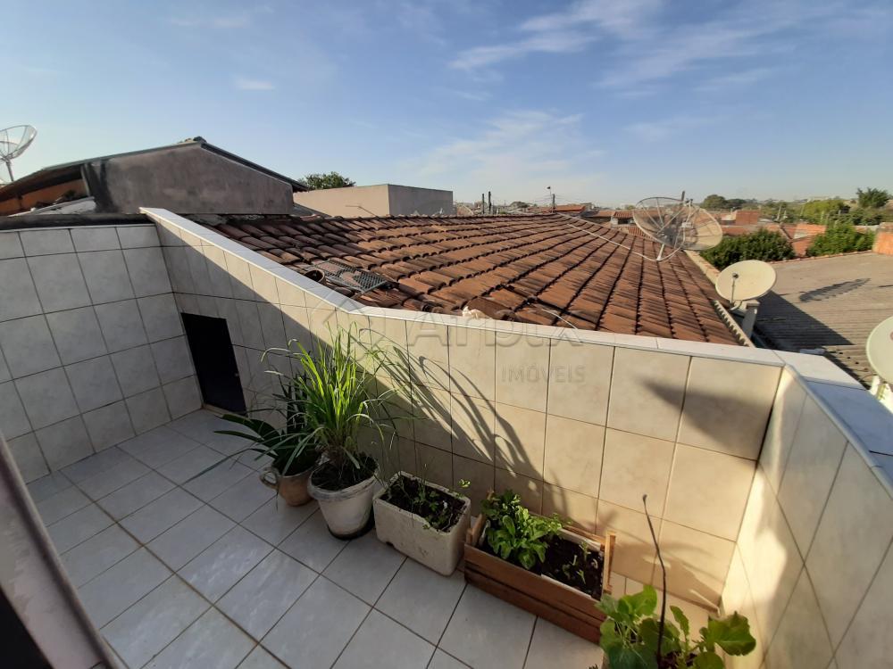 Comprar Casa / Residencial em Santa Bárbara D`Oeste apenas R$ 380.000,00 - Foto 22
