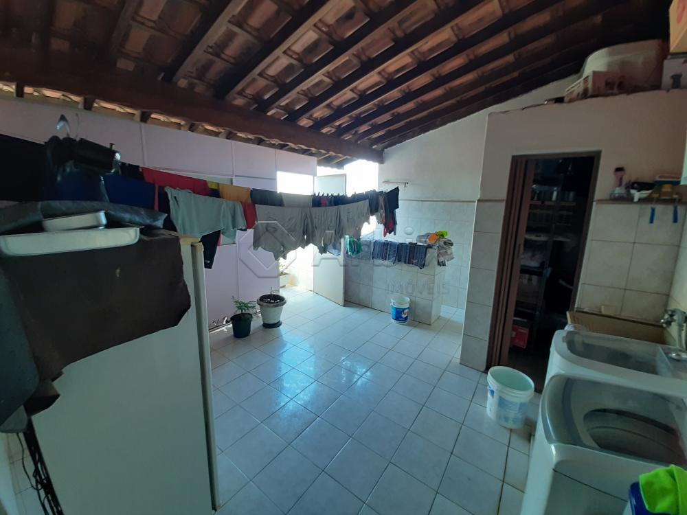 Comprar Casa / Residencial em Santa Bárbara D`Oeste apenas R$ 380.000,00 - Foto 23