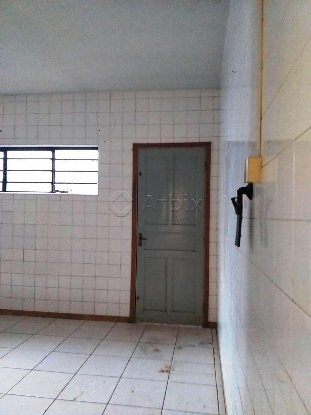 Alugar Casa / Residencial em Americana apenas R$ 1.900,00 - Foto 9